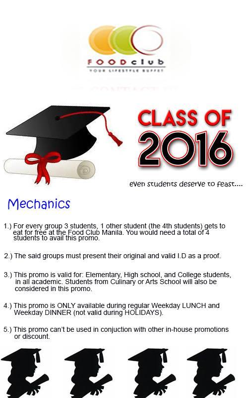 Graduation mall coupon code