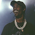 """Ouça """"Blue Pill"""", nova faixa do Travi$ Scott produzida por Metro Boomin"""