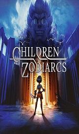 35732807132 9e65d4f682 - Children of Zodiarcs-RELOADED