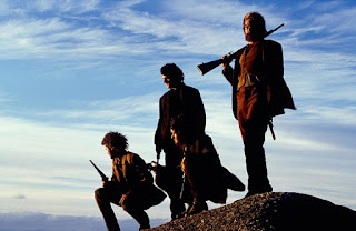 ned kelly-philip barantini-laurence kinlan-orlando bloom-heath ledger
