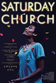 Watch Saturday Church Online Free 2017 Putlocker