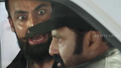 Paisa Vasool Movie 2017 HD Image