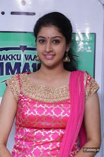 Enakku-Vaaitha-Adimaigal-Pooja-Stills