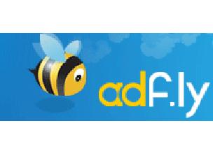 Ini dia Cara daftar adf.ly, Cara menggunakan adf.ly agar dapat uang