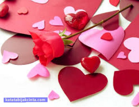 Kata Kata Bijak Cinta Paling Mudah Memikat Hati Cowok Dan Cewek