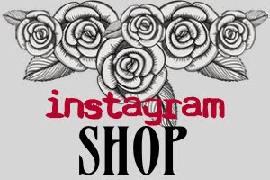 Lo Shop su Instagram