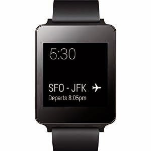 LG G Watch, google Smart Watch