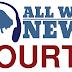 Irving man pleads guilty in ATV crash