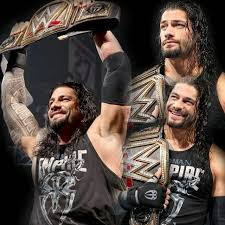 new latest hd action mania hd roman reigns hd wallpaper download34
