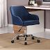 Belleze Office Chair
