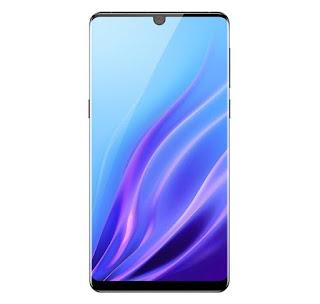 Harga ZTE Nubia Z18 Terbaru Dan Review Spesifikasi Smartphone Terbaru - Update Hari Ini 2019
