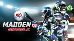 Madden NFL 08 Free Download PC Game - Gsekai