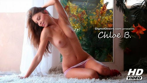 SlrgitalDesirl 2014-12-23 Chloe B (HD Video) 01210