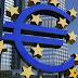 BANCHE, GERMANIA E BCE ORDINANO: PER PROTEGGERE GLI ISTITUTI SARÀ POSSIBILE BLOCCARE IL TUO CONTO CORRENTE
