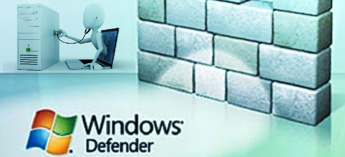 windows-defender-offline