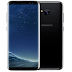 Samsung Galaxy S8 Full Specification
