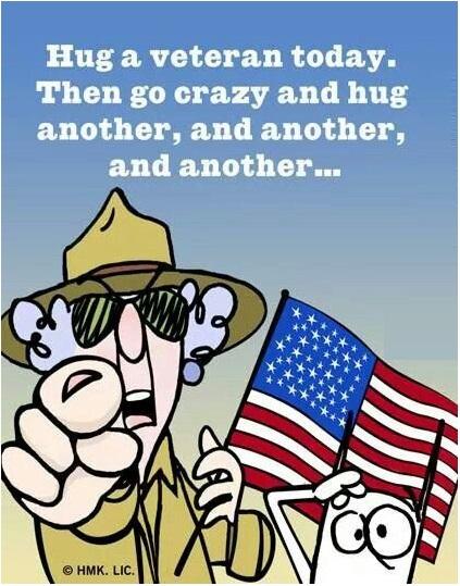Happy veterans day sacrifice salutes spiritual service quotes veterans day salutes quotes m4hsunfo Image collections