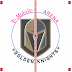 Vegas Golden Knights 2019 Concept Ice