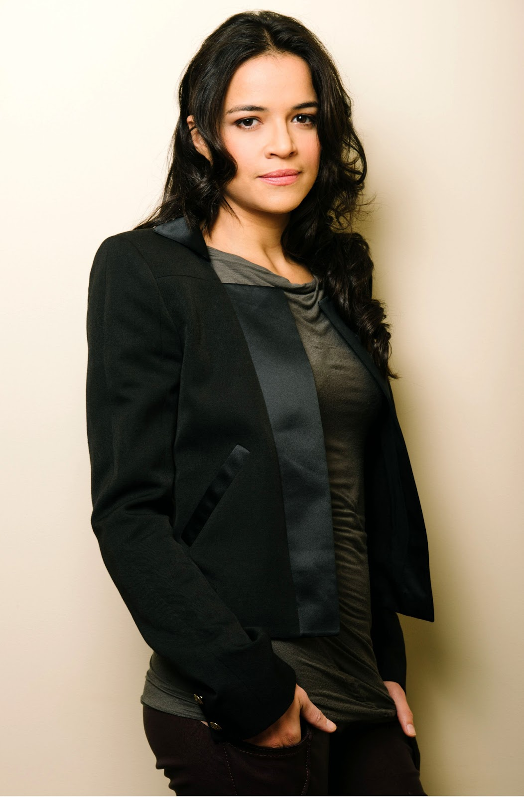 Michelle Rodriguez pictures gallery (3) | Film Actresses K Michelle 2013 Photoshoot