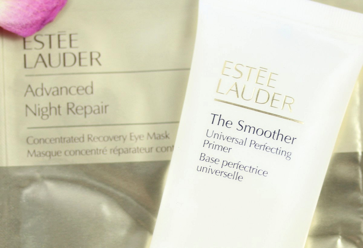 The Smoother Universal Perfecting Primer by Estée Lauder #16