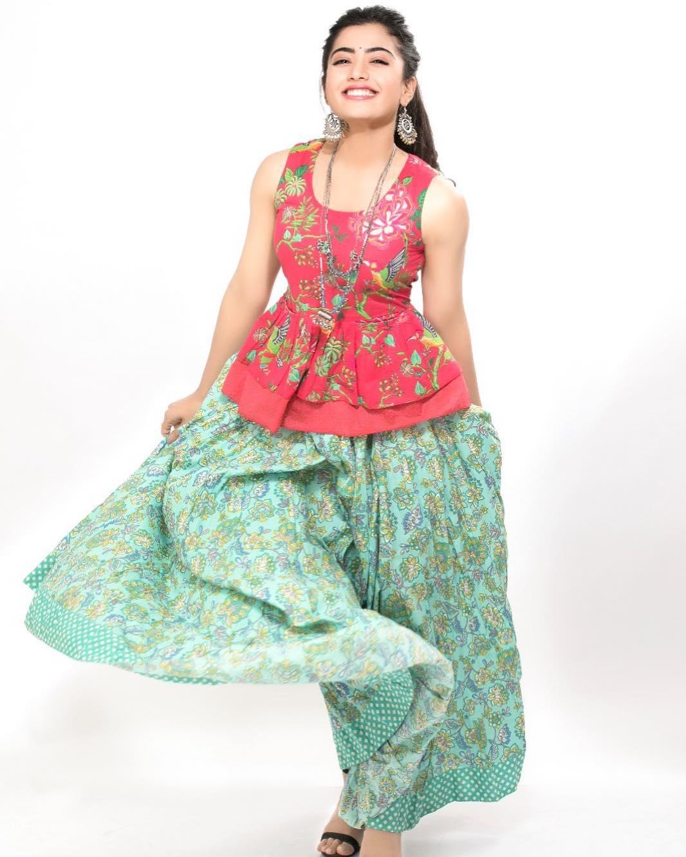 Rashmika Mandanna Photos | Rashmika Mandanna Images - hd actress photo