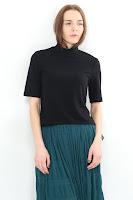tricou_zara_femei7