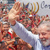 Lula tem 36%, Bolsonaro, 16%, e Marina, 14%, aponta pesquisa Datafolha para 2018