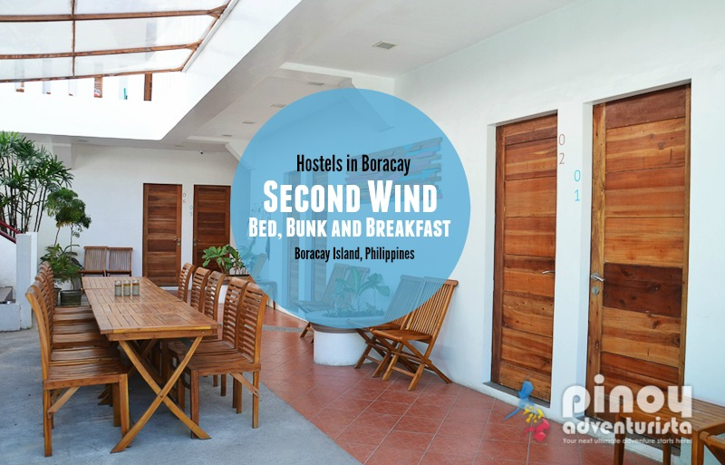 Top Picks Best Hotels And Resorts On Boracay Island