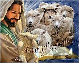Resultado de imagen para Mateo 7,15-20