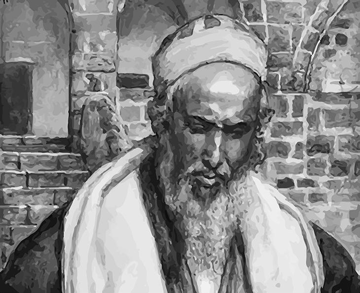 AY, Muhammed'in eşleri,din,islamiyet,Hucurat suresi,Hatice'nin ölümünden sonra Muhammed,Muhammed'in evlilikleri, Muhammed'in cariyeleri,