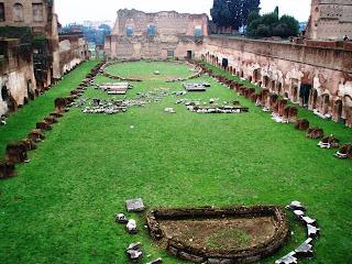 Posesion y Derecho romano