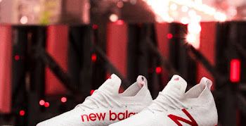 6884940e4 New Balance Leaked Soccer Cleats - Buy 2018 New Nike Adidas Soccer ...