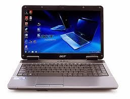 Acer Aspire 4741Z