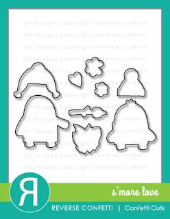 https://reverseconfetti.com/shop/smore-love-confetti-cuts/