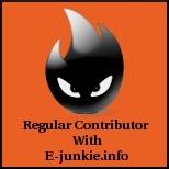 E-junkie.info