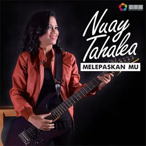 download song nuay melepaskanmu
