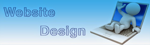 Website Designing Services in Bokaro Jamshedpur, Website Development company in Bokaro