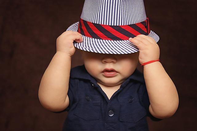 Mądre wychowanie dziecka - jak go nie skrzywdzić.