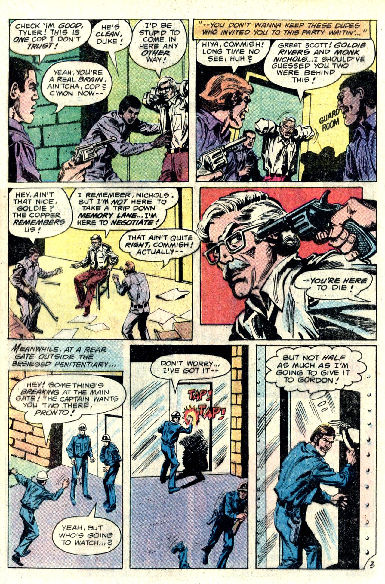Detective Comics (1937) 489 Page 14