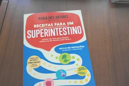 https://www.wook.pt/livro/receitas-para-um-superintestino-maria-ines-antunes/21717319?a_aid=4f71cbb715e32