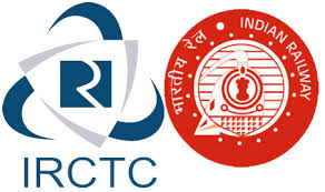 Spotlight : Mahendra Pratap Mall appointed IRCTC CMD