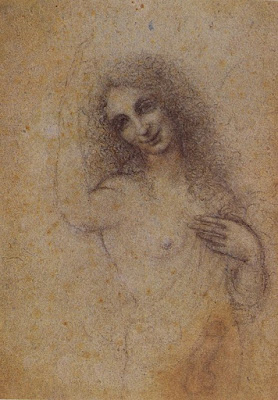salai boceto