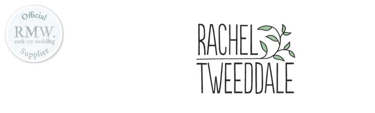 rachel.tweeddale