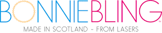 Bonnie Bling Top 5 Perspex Acrylic Jewellery Designers Blog
