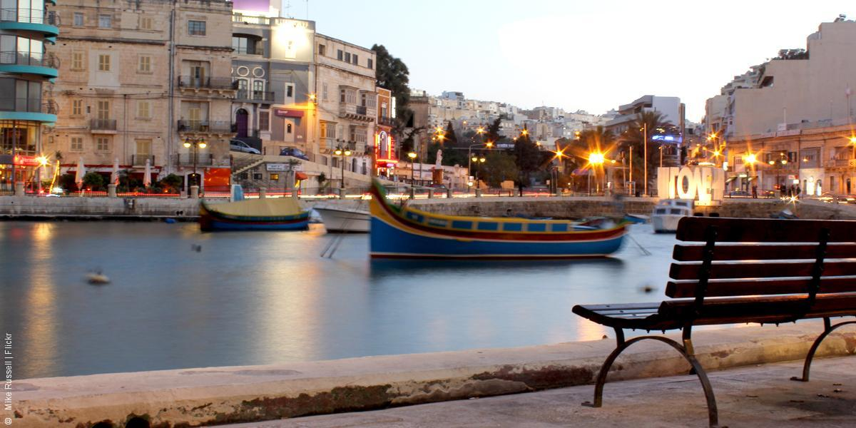 [صورة مرفقة: Main-Libyan-tourism-in-malta-1.jpg]