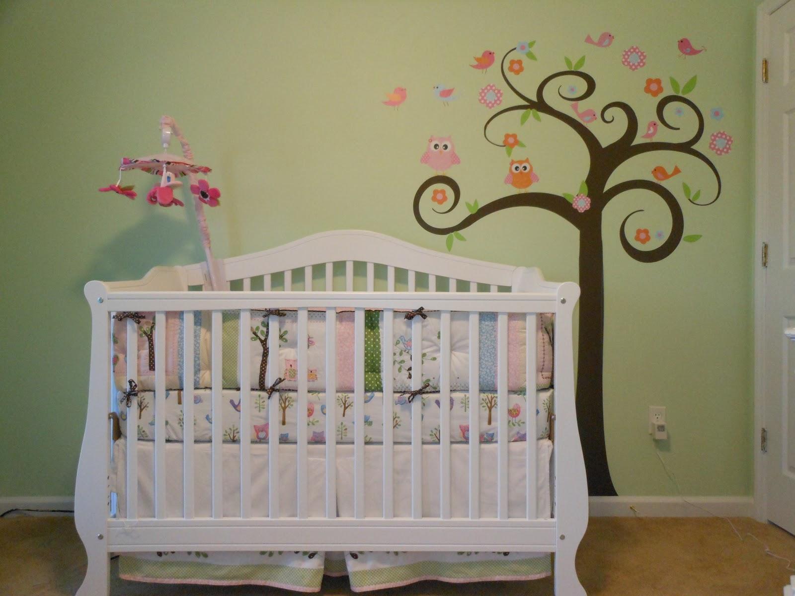 Making Memories Of Us Harper S Nursery