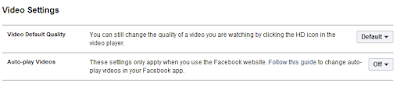 Video-settings-facebook