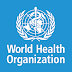 Communication and Media Officer Jobs at WHO