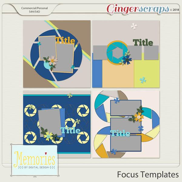 http://store.gingerscraps.net/Focus-Templates.html