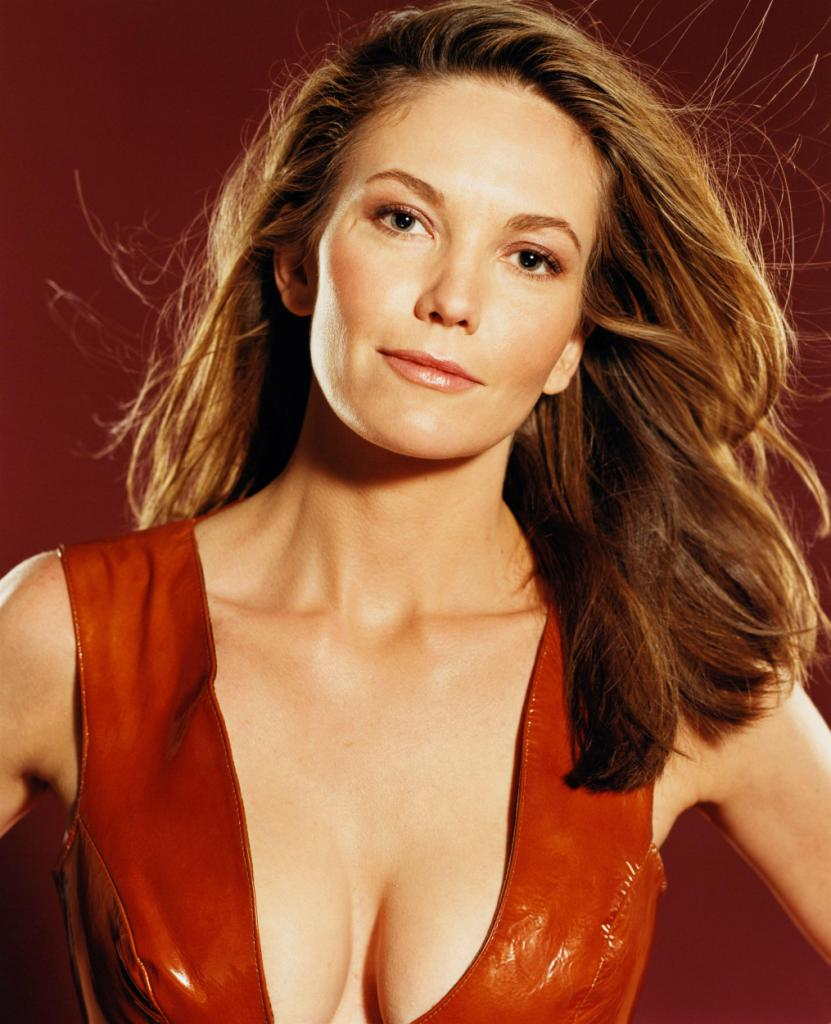 Naked Pictures Of Diane Lane 29